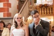 Hochzeit_Trauung_41.jpg