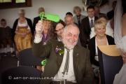 Hochzeit_Trauung_42.jpg