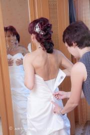 Hochzeit_Vorbereitung_05.jpg