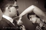 Hochzeit_Vorbereitung_09.jpg
