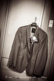 Hochzeit_Vorbereitung_10.jpg