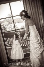 Hochzeit_Vorbereitung_11.jpg