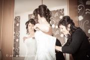 Hochzeit_Vorbereitung_12.jpg