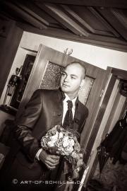 Hochzeit_Vorbereitung_14.jpg
