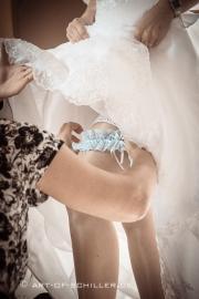 Hochzeit_Vorbereitung_21.jpg