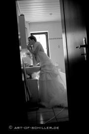 Hochzeit_Vorbereitung_24.jpg