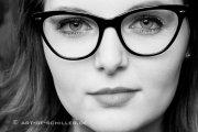 Portrait_14.jpg