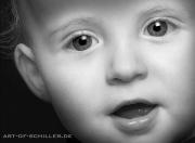 Kinder_29.jpg